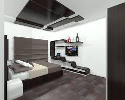 3D Design Bedroom Best Design Ideas