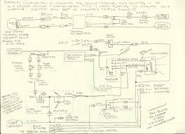 the it465 and it490 th page 11 adventure rider here is a wiring diagram for the lights yamahait com au forum index php topic 1781 0 html