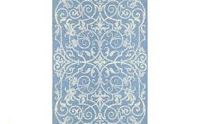 dash and albert indoor outdoor rugs uk canada wayfair 5 x 7 new blue 3