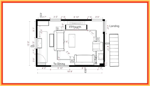 Living Room Layout Planner Impressive Inspiration Design