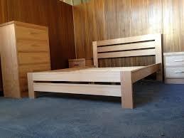 Oak Bedroom Suite Timber Furniture Oak Furniture Timber Dining Table Oak Buffet Oak