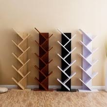 Best 25+ Bookshelf design ideas on Pinterest | Reading lights, The above  and Product design
