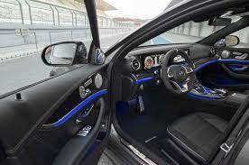 2018 mercedes benz amg e63 sedan. modren sedan 4179 on 2018 mercedes benz amg e63 sedan