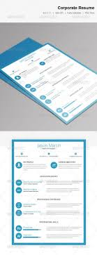 31 Best Cv Images On Pinterest Resume Design Resume Ideas And