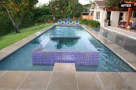 Negative edge pools Cover Custom Pool Design Pulliam Pools Keller Custom Pool Builder Ft Worth Weatherford