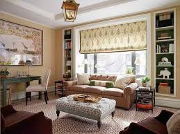 Victorian Living Room Sets Victorian Sitting Room Ideas Traditional Living Room Ideas With