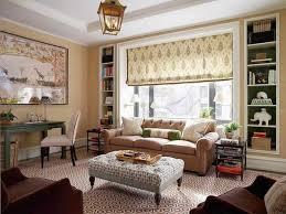 Victorian Living Room Design Victorian Sitting Room Ideas Traditional Living Room Ideas With
