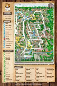 Things to do near buin zoo. Buinzoo Informacion Al Visitante