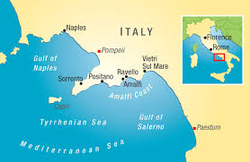 naples, pompeii, sorrento, capri, positano, amalfi amalfi Map Of Italy Naples And Pompeii naples, pompeii, sorrento, capri, positano, amalfi sorrento mapitaly naples pompei map