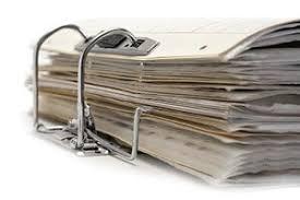 Правила оформления списка литературы в курсовой работе с примерами Оформление в списке литературы диссертаций