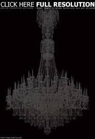 lovely best chandeliers in the world top most expensive