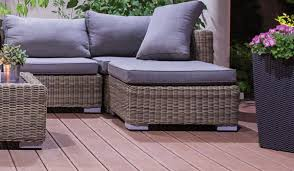 new trends in furniture. New Trends In Outdoor Furniture And Fabrics