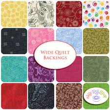 Quilt Backing, Windham Fabrics & Moda Fabrics - Jelly Roll Shop & Quilt Backings - Wide Width Adamdwight.com