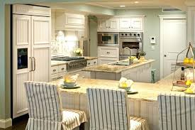 home depot cabinet doors kitchen cabinets home depot white wood kitchen cabinets how to make cabinet home depot cabinet doors home depot kitchen