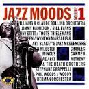 Jazz Moods, Vol. 1