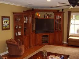 Small Picture cozy design corner storage units living room bedroom corner