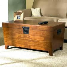 wooden trunk coffee table chest trunk coffee table dark wood trunk coffee table collection in wooden wooden trunk coffee table