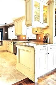 long island quartz countertops glamorous long kitchen cabinets quartz for white kitchen cabinets long kitchen pantry