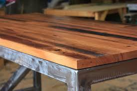 industrial steel furniture. Serene Industrial Steel Furniture