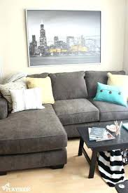 dark gray living room furniture. Fine Dark Dark Gray Couch Living Room Ideas  Intended For Best Sofa  Inside Dark Gray Living Room Furniture K
