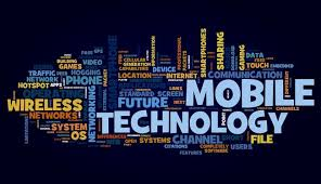 the importance of technology in economic and social development the importance of technology in economic and social development fair observer