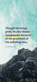 These verses from the bible remind us of god's wonderful, extravagant, amazing, unstoppable and unconditional love. 20 Inspiring Bible Verses About God S Amazing Love For You Cru