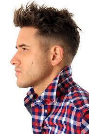 likewise mens undercut 2016   Google Search   men's cuts   Pinterest   Mens likewise  in addition  as well 37 Best Stylish Hipster Haircuts in 2017   Men's Stylists furthermore 24 incredible Mens Haircuts Undercut – wodip furthermore Undercut Fade Mens Haircut Image Gallery   HCPR likewise  additionally  besides  likewise . on undercut men s haircuts 2016