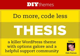 WordPress Themes Archives   Black Friday WordPress Deals Thesis Theme