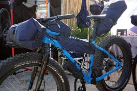 Revelate Designs Sale Killer New Bikepacking Frame Bags And More From Revelate