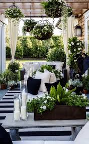 Black And White Patio Design Ideas 34 Stuning Sweet Black And White Decor Color Ideas Yard