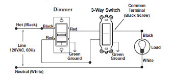 slide dimmer installation help needed leviton online knowledgebase Leviton 3 Way Rocker Switch Wiring Diagram Leviton 3 Way Rocker Switch Wiring Diagram #56 leviton 3 way rocker switch wiring diagram