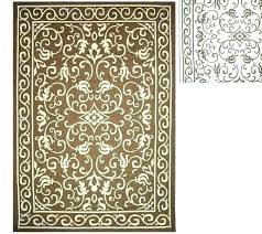 kitchen clearance qvc rugs