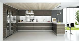contemporary kitchen furniture detail. Modern Kitchen Ideas Large Size Of Cabinet Furniture Sets Amazing Country Kitchens Contemporary Designs Detail N