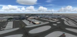 Cairo International Airport Heca V2 Sp2 Usd 20 00 Sim