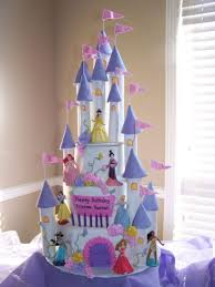 Birthday Cake Designs For Kids 06 Architecture World