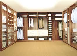 Seductive Bedroom Seductive Bedroom Closet Organizers Drawers Closet System Bedroom