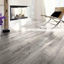 villa harbour oak white laminate flooring