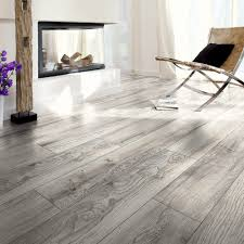 villa harbour oak white laminate flooring