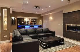 basement design. Design For Basement Inspiring Well Basements Ideas Best Finished Designs Perfect