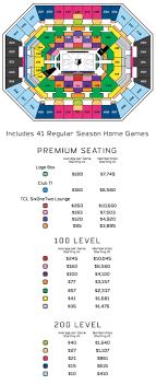 Timberwolves Seating Chart 2017 Wolves Member Minnesota Timberwolves 2017 18