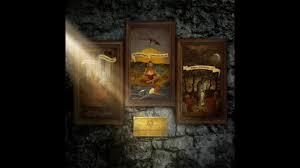 <b>Opeth</b> - <b>Pale Communion</b> - YouTube