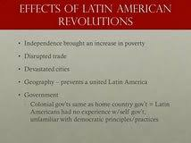 essays on poverty in america causes of ww essays admission essays on poverty in america