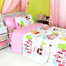 princess comforter twin image of princess comforter full size ideas princess tiana twin comforter set