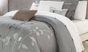 full size of duvet d stunning grey single bedding exceptional plain grey single bedding fabulous