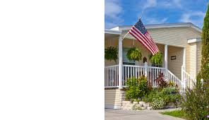 Modular Home Insurance Quotes Mobile Rates And USAA 40 Get Delectable Homeowners Insurance Quotes Texas