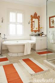 Black And White Bathrooms Design Ideas Decor Accessories Bathroom - Bathrooms gallery