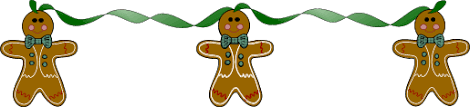 Image result for clipart christkindlmarkt