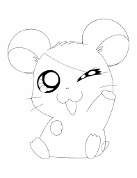Small Picture Baby Animals Coloring Pages Couple Coloring Coloring Pages