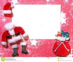 Paper Crafts For Christmas Christmas Themed 3d Paper Craft Card Stock Images Image 3899184