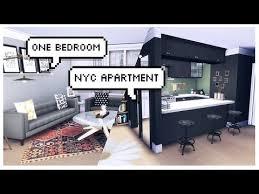 4 Bedroom Apartment Nyc Model Unique Design